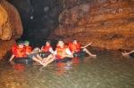 Body Rafting Goa Lanang1